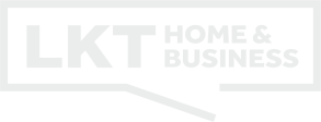 LKT Home & Business